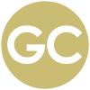 Gino Cerutti London logo